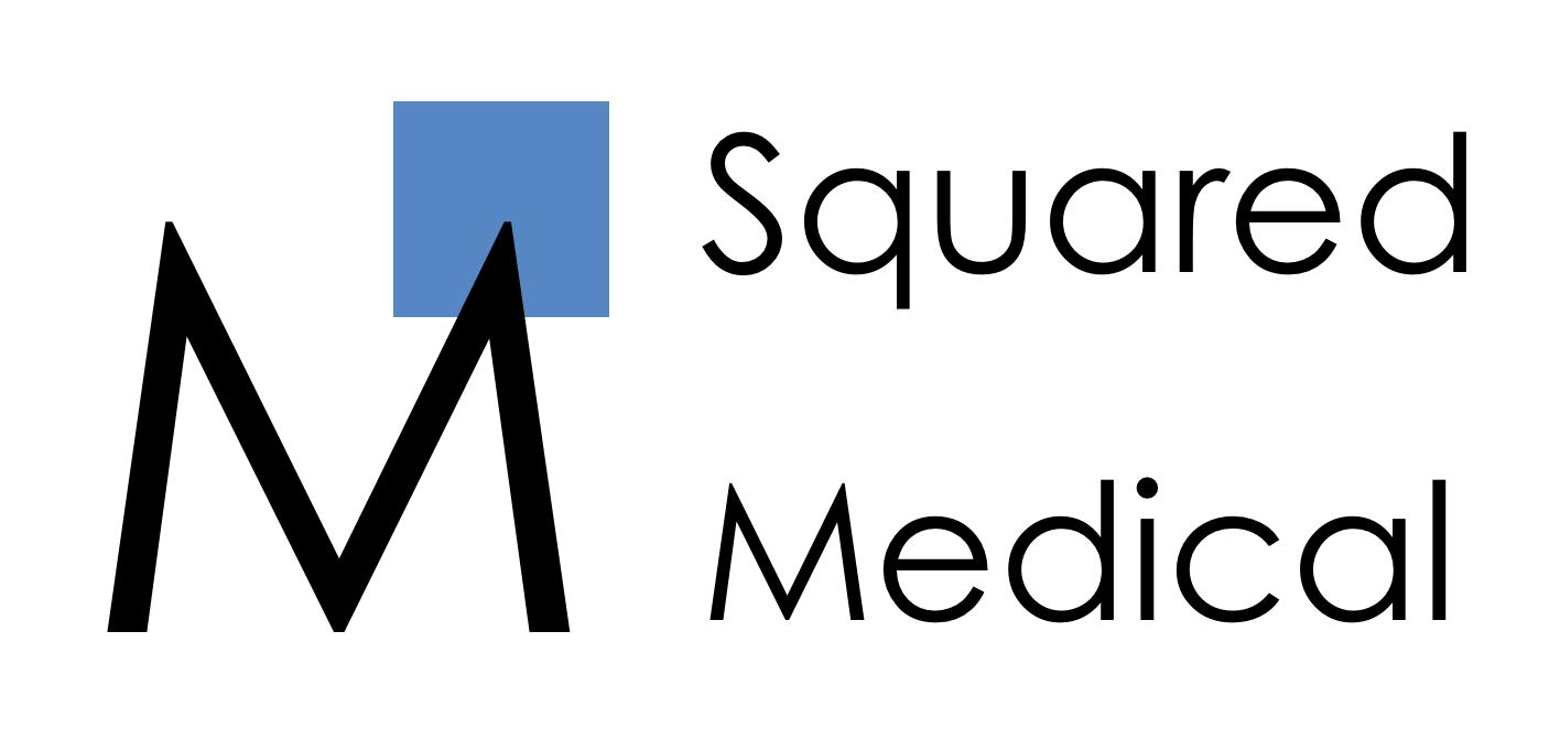 SquaredMedical