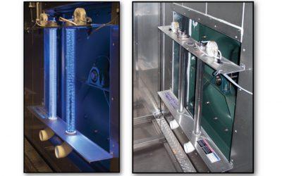 Sterilray Germbuster-Air HVAC